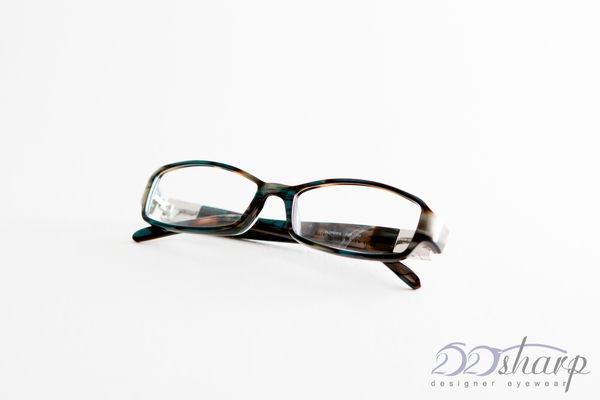 kate spade eyeglasses florence 0ic8 abalone abalone ebay