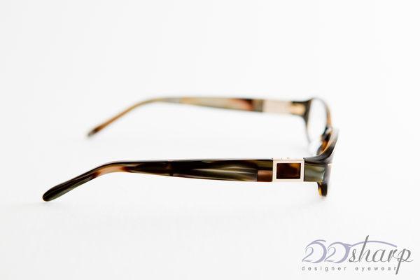 KATE SPADE Eyeglasses-FLORENCE 0SVF Horn Horn eBay