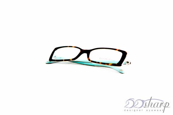 2020sharp.com TF 2035 8134 Tiffany for Women - Plastic