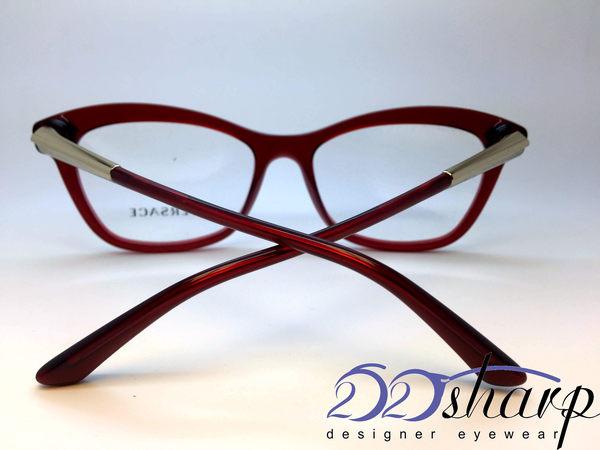 versace eyeglasses ove 3224 388 54