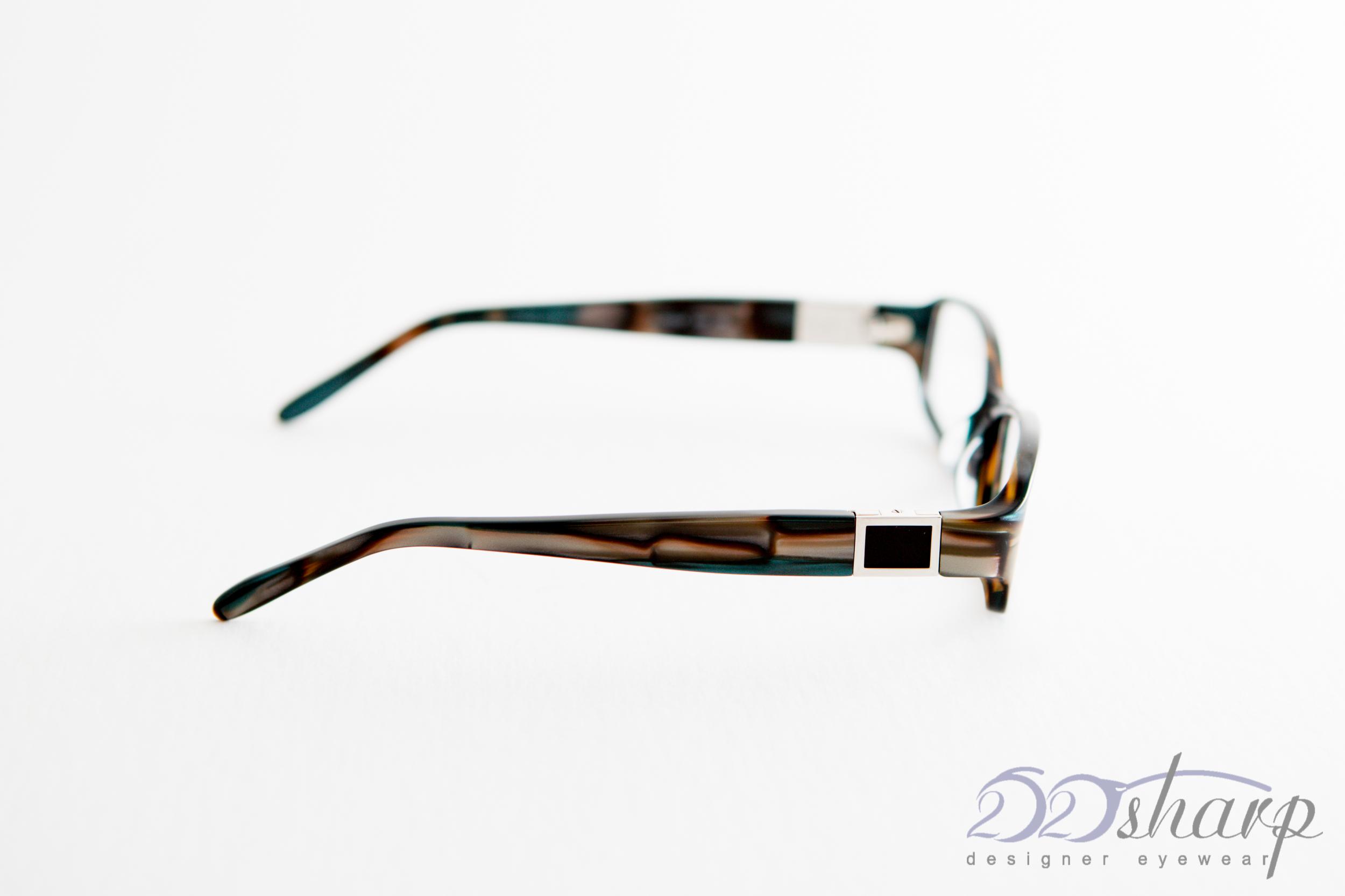 Kate Spade Florence Eyeglass Frames : KATE SPADE Eyeglasses-FLORENCE 0IC8 Abalone Abalone eBay