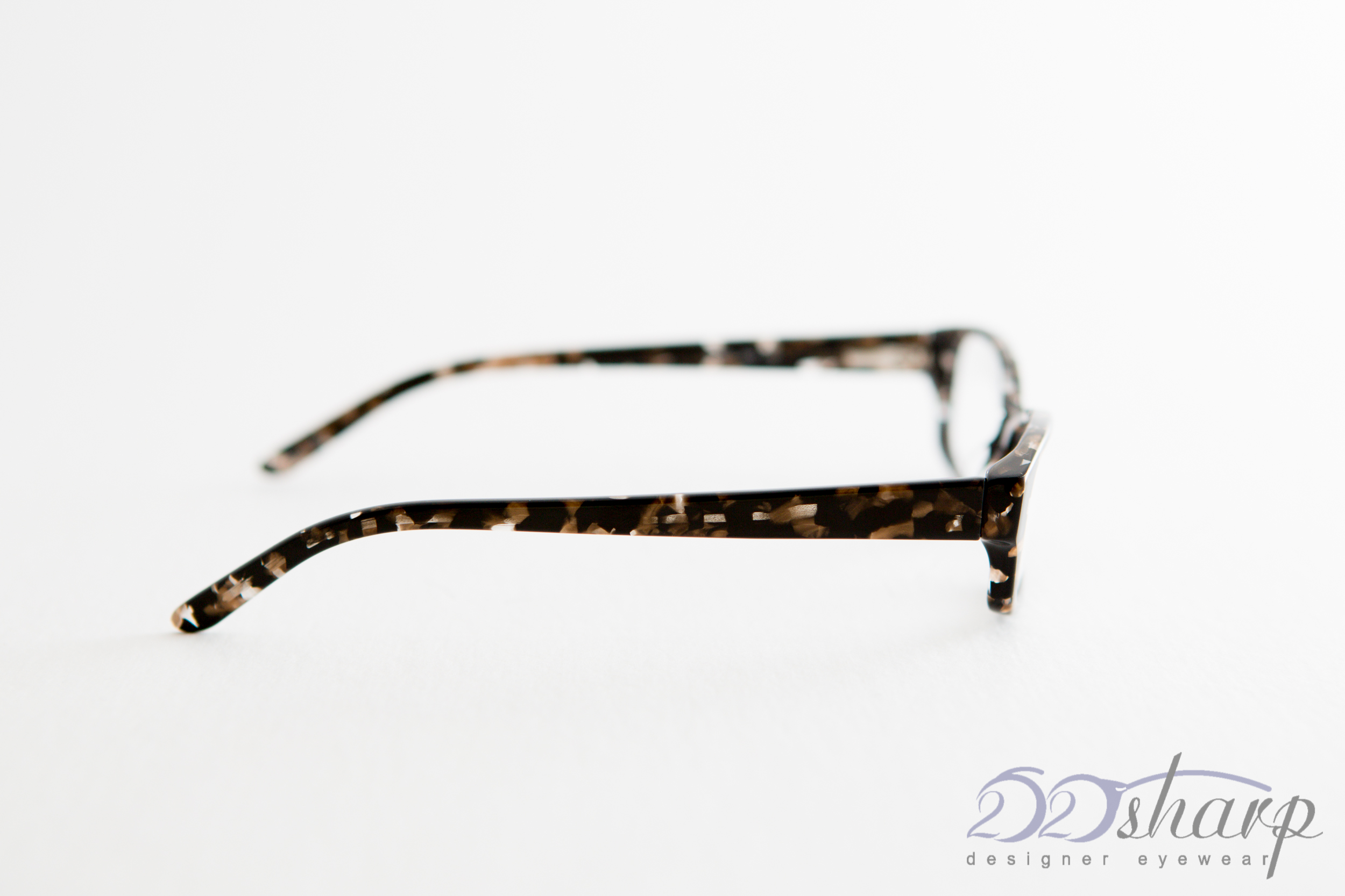 eb0d71bf237 irmaos.info ~ Glasses Frame Style