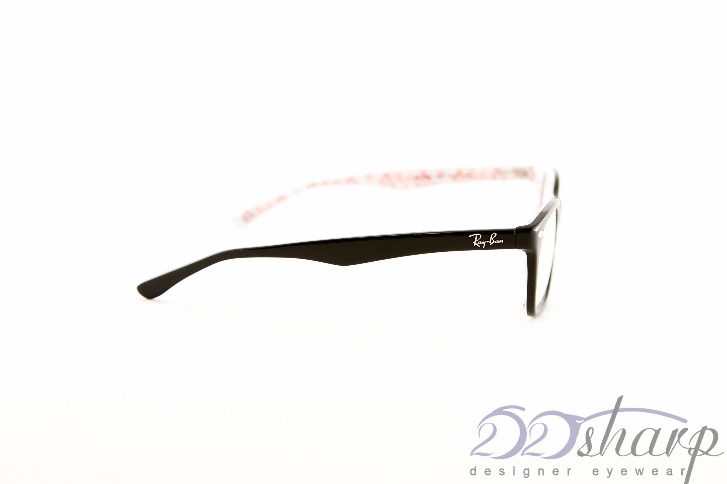 235a973fee58 How To Fix Ray Ban Scratched Lens Coating For Glasses « Heritage Malta