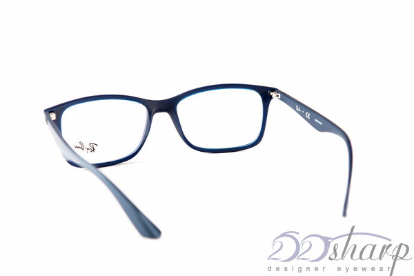 b2d5b24821094 2020sharp.com RB 7047 5450 56 Ray Ban for Unisex - Plastic