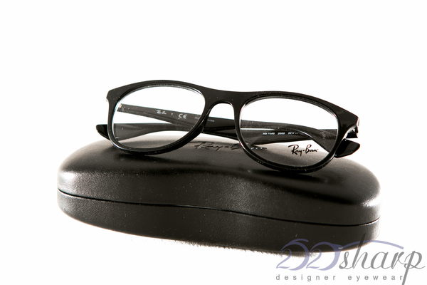 2003492005 2020sharp.com Eyeglasses