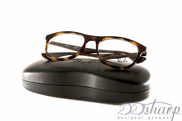 419eb2f91cb 2020sharp.com Eyeglasses