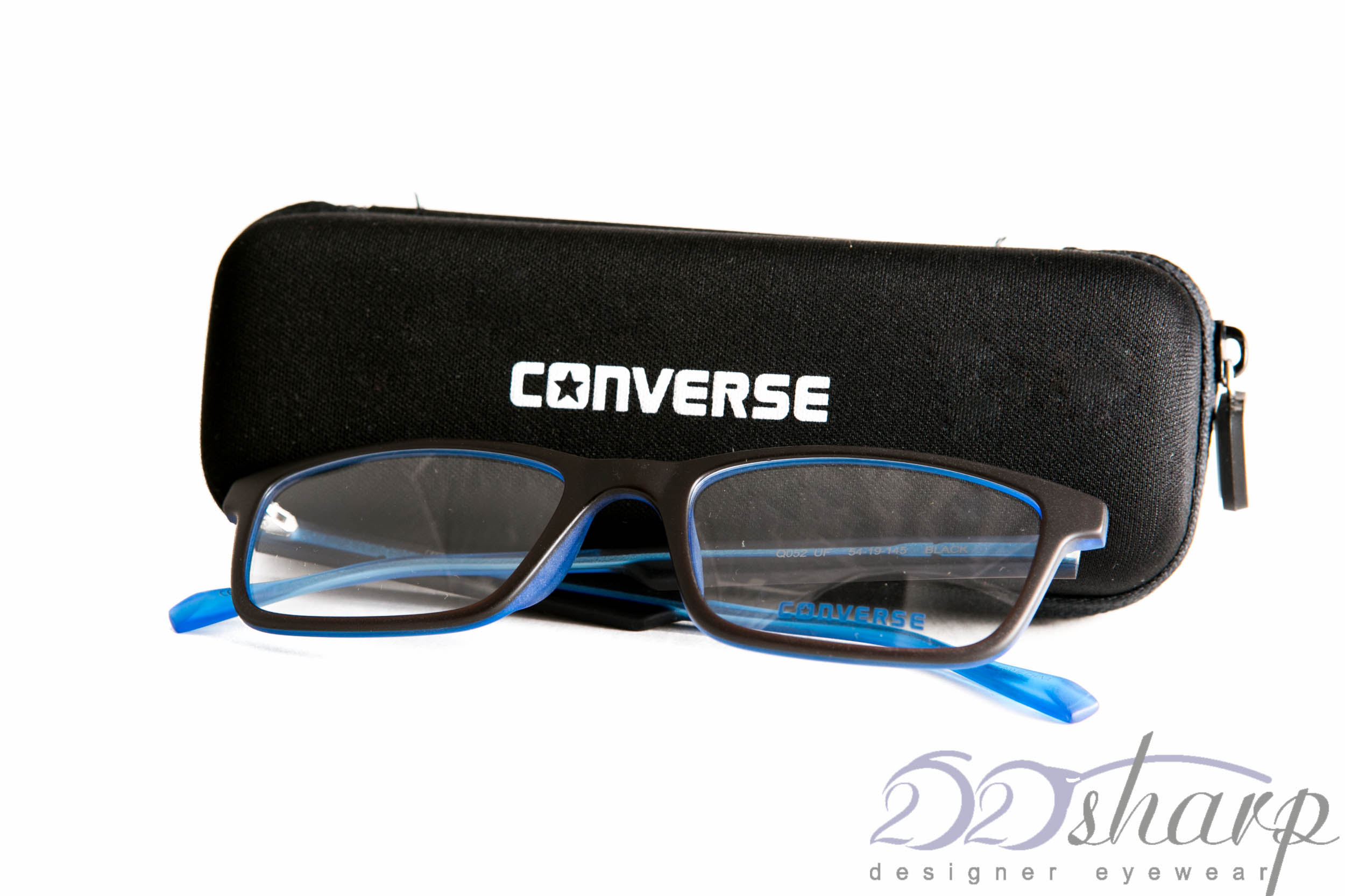 converse q052