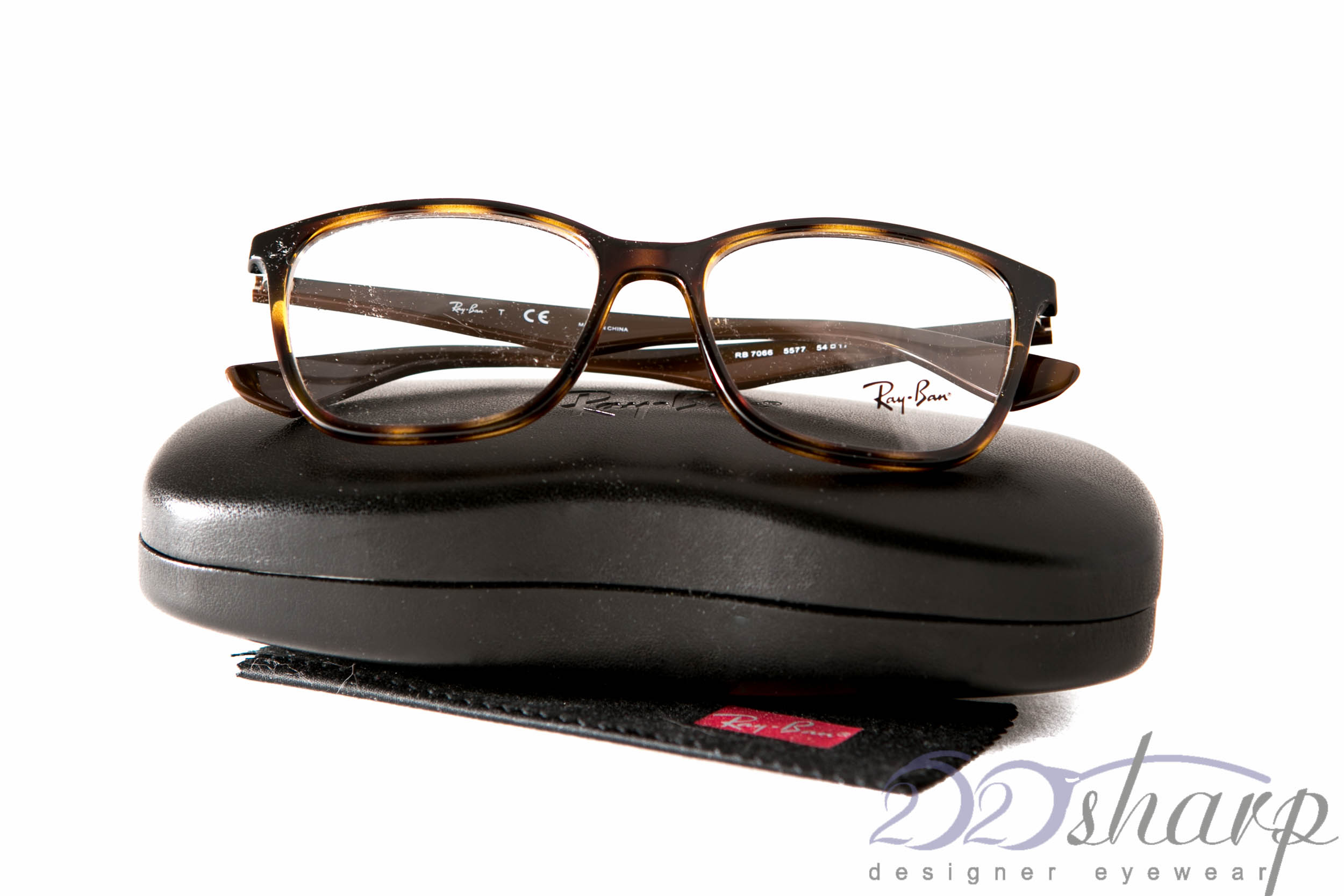 ed877dbe4d We can make high quality lenses for your frames.