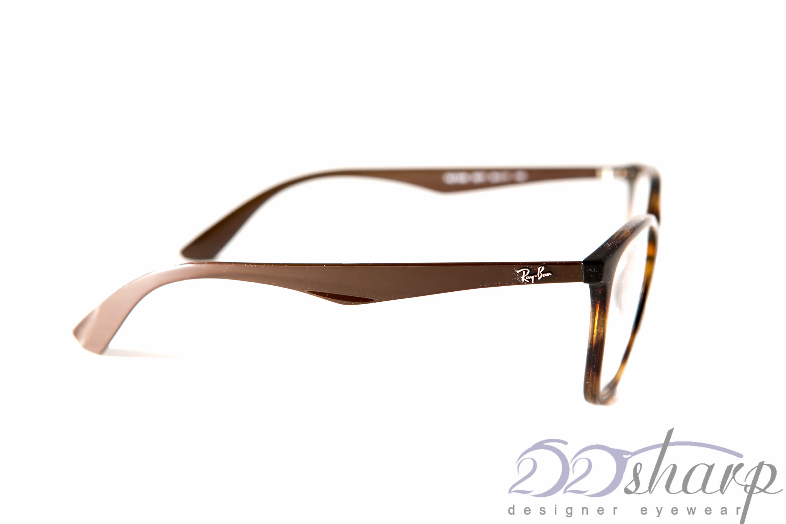 25b8a4fb37 We can make high quality lenses for your frames.