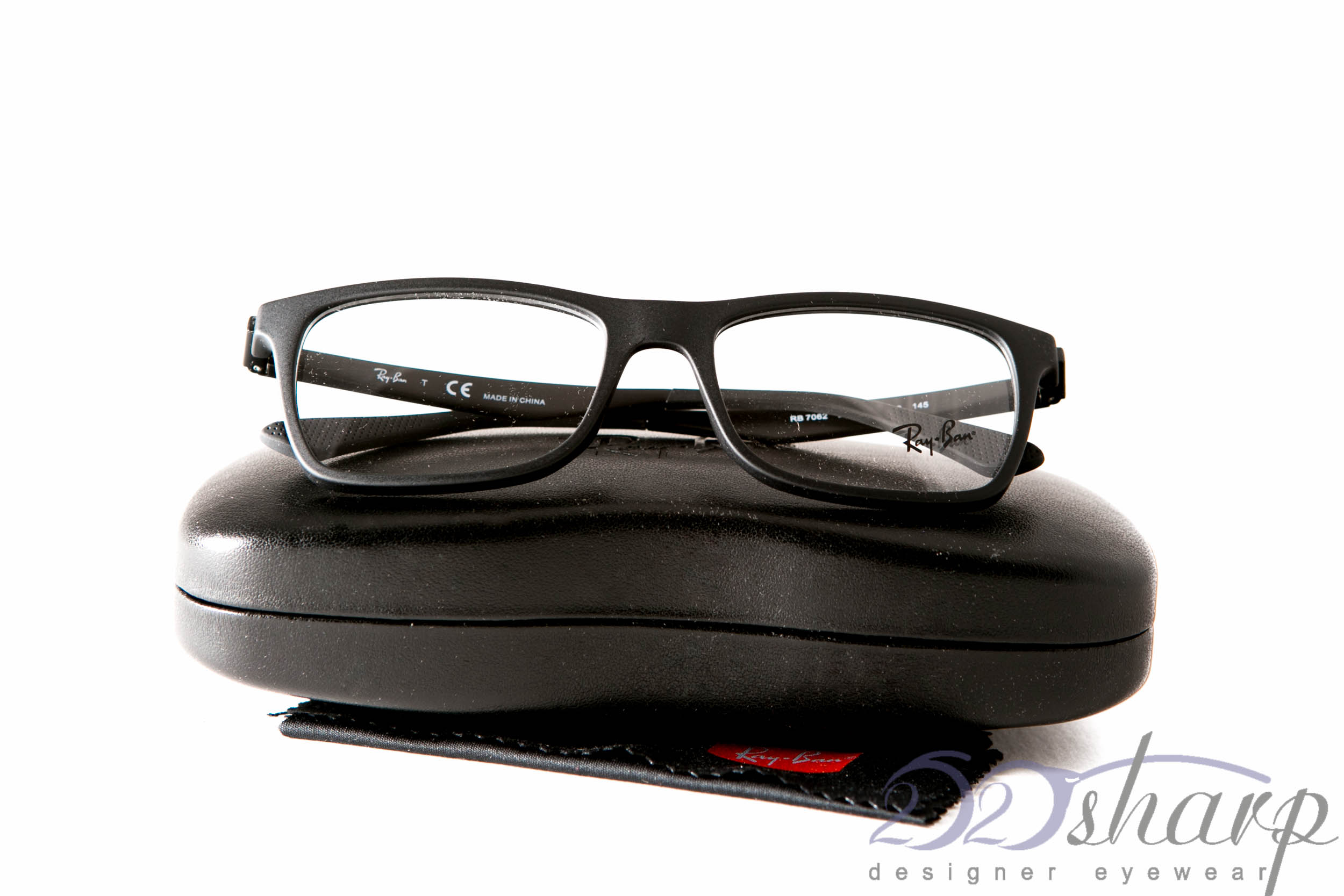7f8f92e5d7 We can make high quality lenses for your frames.