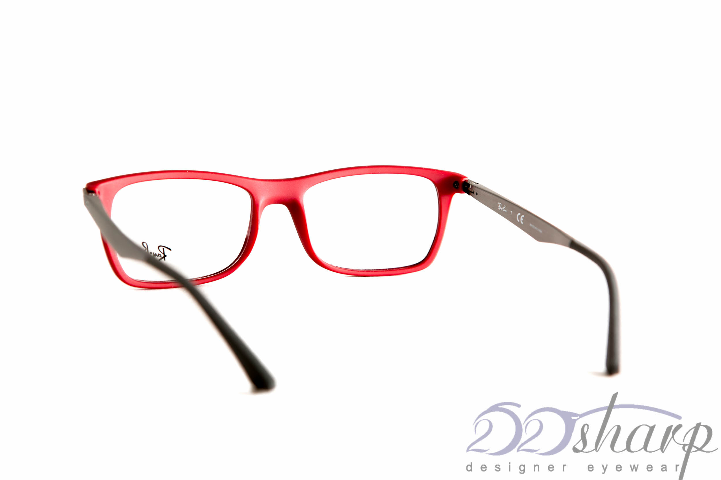 078af9518d We can make high quality lenses for your frames.