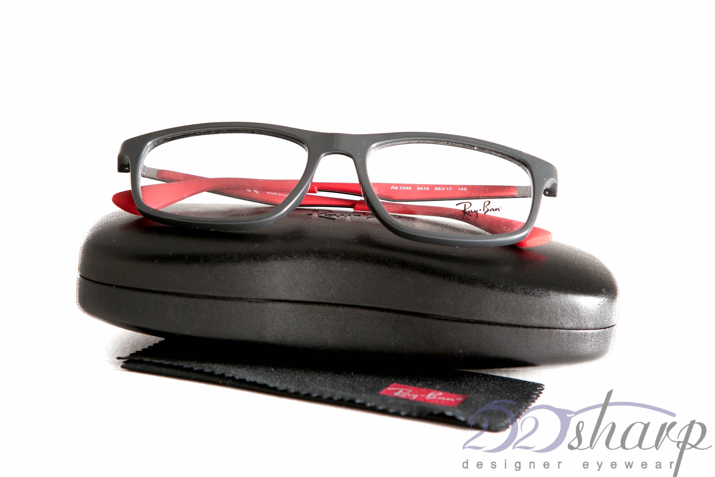34271de587 We can make high quality lenses for your frames.