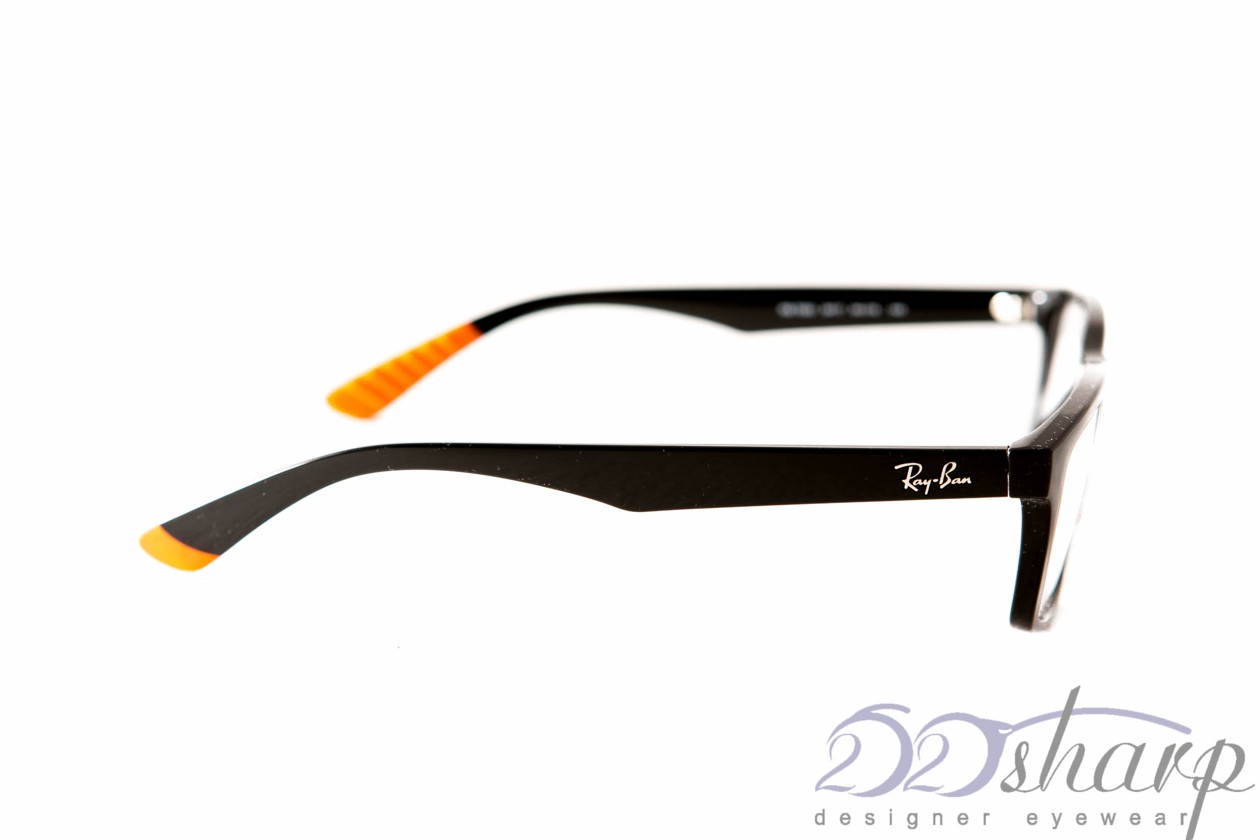 c5a3b043436 We can make high quality lenses for your frames.