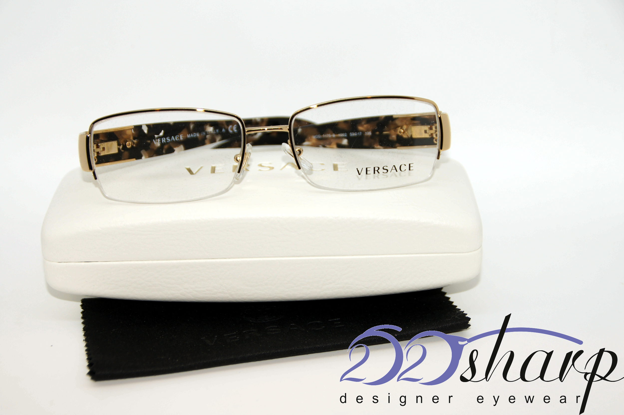 7844ca8fb0a We can make high quality lenses for your frames.